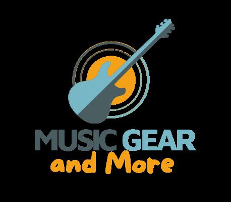 musicgearandmore.com